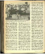 Archive issue December 1984 page 26 article thumbnail