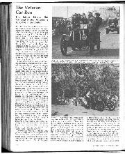 Page 32 of December 1984 issue thumbnail