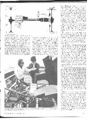 Archive issue December 1984 page 37 article thumbnail