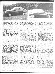 Archive issue December 1984 page 39 article thumbnail