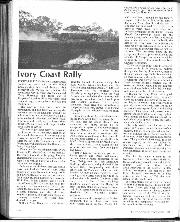 Archive issue December 1984 page 42 article thumbnail