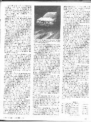 Archive issue December 1984 page 43 article thumbnail