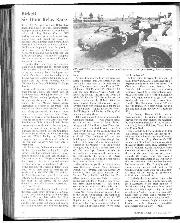 Archive issue December 1984 page 46 article thumbnail