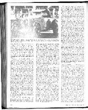 Archive issue December 1984 page 48 article thumbnail