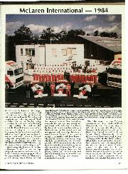 Archive issue December 1984 page 59 article thumbnail