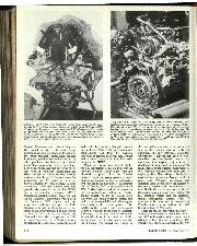 Page 62 of December 1984 issue thumbnail