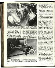 Archive issue December 1984 page 70 article thumbnail