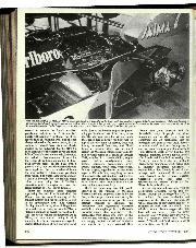 Page 74 of December 1984 issue thumbnail