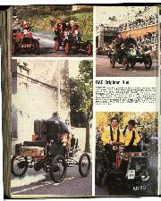 Page 80 of December 1984 issue thumbnail