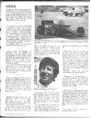 Page 21 of December 1984 archive issue thumbnail
