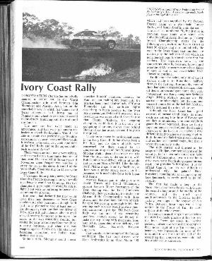 Page 42 of December 1984 archive issue thumbnail