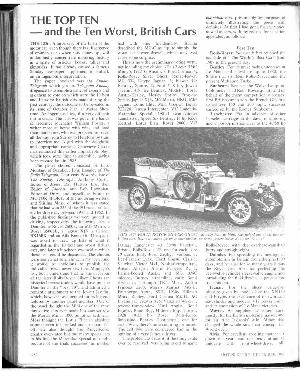 Page 44 of December 1984 archive issue thumbnail