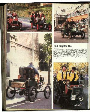 Page 80 of December 1984 archive issue thumbnail
