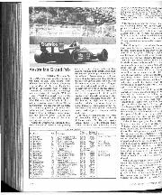 Page 24 of December 1985 issue thumbnail