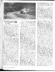 Archive issue December 1985 page 49 article thumbnail