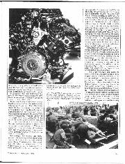 Archive issue December 1986 page 23 article thumbnail
