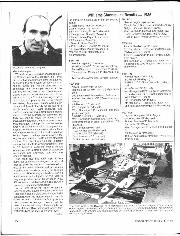 Archive issue December 1986 page 24 article thumbnail