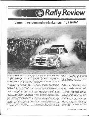 Archive issue December 1986 page 30 article thumbnail
