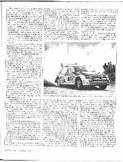 Archive issue December 1986 page 31 article thumbnail