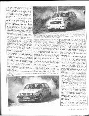Archive issue December 1986 page 32 article thumbnail