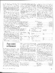 Archive issue December 1986 page 33 article thumbnail