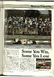 Archive issue December 1987 page 11 article thumbnail