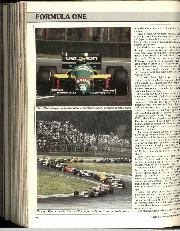 Archive issue December 1987 page 12 article thumbnail