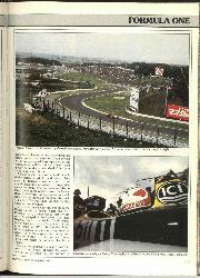 Archive issue December 1987 page 13 article thumbnail