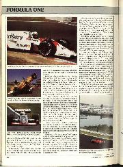 Archive issue December 1987 page 14 article thumbnail