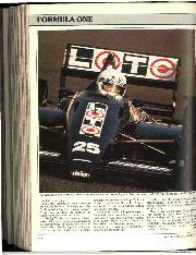Archive issue December 1987 page 16 article thumbnail