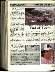 Page 18 of December 1987 issue thumbnail