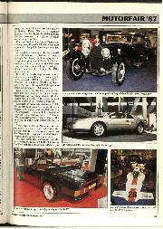 Archive issue December 1987 page 27 article thumbnail