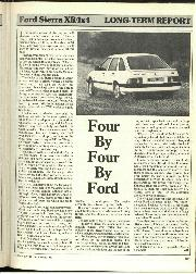 Page 39 of December 1987 issue thumbnail
