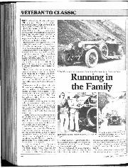 Page 48 of December 1987 issue thumbnail