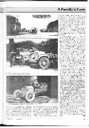 Archive issue December 1987 page 49 article thumbnail