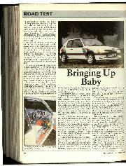 Page 50 of December 1987 issue thumbnail