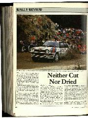 Page 54 of December 1987 issue thumbnail