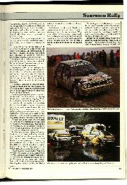 Archive issue December 1987 page 55 article thumbnail