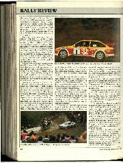 Archive issue December 1987 page 56 article thumbnail
