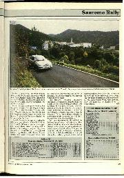 Archive issue December 1987 page 57 article thumbnail