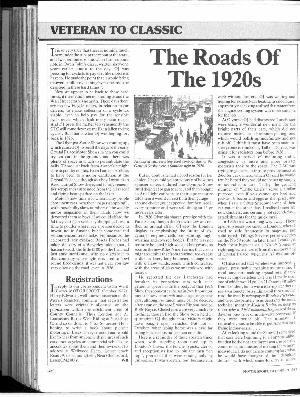 Page 62 of December 1987 archive issue thumbnail