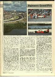 Archive issue December 1988 page 13 article thumbnail