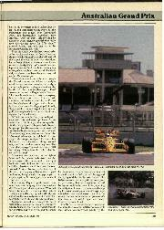 Archive issue December 1988 page 19 article thumbnail