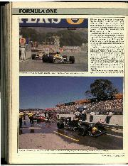 Archive issue December 1988 page 20 article thumbnail