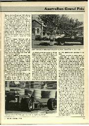 Archive issue December 1988 page 21 article thumbnail