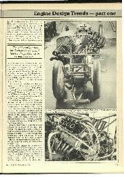 Archive issue December 1988 page 29 article thumbnail
