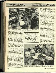 Archive issue December 1988 page 30 article thumbnail