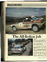 Archive issue December 1988 page 34 article thumbnail