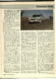 Archive issue December 1988 page 35 article thumbnail