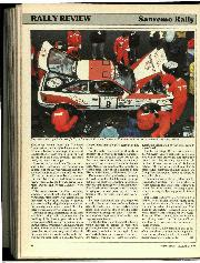 Archive issue December 1988 page 36 article thumbnail